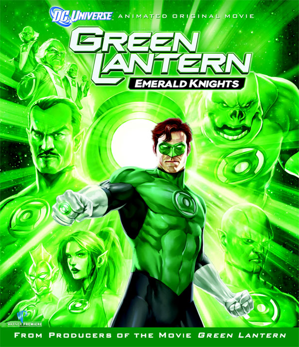 green lantern emerald knights 1080p mpeg ios